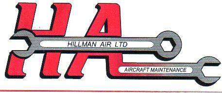 HillmanAir